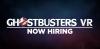 Ghostbusters : un jeu accompagnera le film lors de sa sortie !