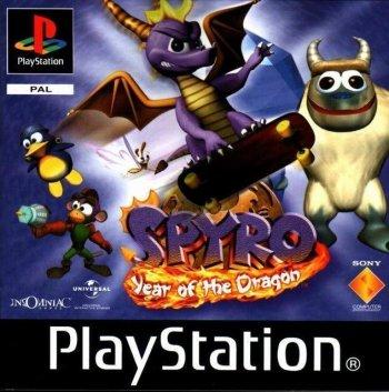 Ce jeu qui… a bercé mon enfance !