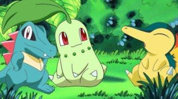 Pokémon GO : il y a du nouveau pour le jeu mobile