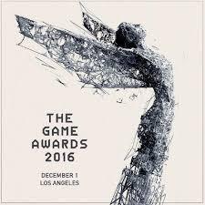 The Game Awards : le jeu de l'année dévoilée