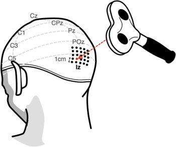 Jeux vidéo : jouez avec son cerveau, une nouvelle technologie ?