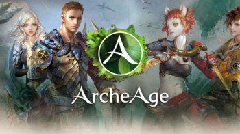 ArcheAge : je vous dévoile la mise à jour du MMORPG