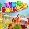 Tir O Ballons : un jeu qui respire la joie de vivre !