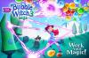 Bubble Witch 3 Saga : la licence continue avec un 3e volet !
