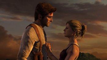 Uncharted : le film est sur la bonne voie !