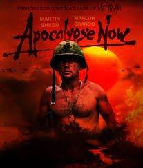 Apocalypse Now se voit obtenir une adaptation en jeu vidéo
