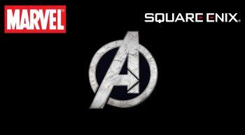 The Avengers Project : un nouveau jeu en route !
