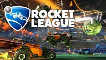 Rocket League : prêt pour accueillir la nouvelle saison ?