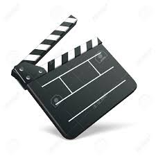 Jeux flash : des quizz en rapport avec le cinéma !
