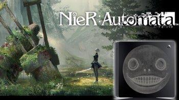 NieR: Automata propose quelque chose de nouveau !