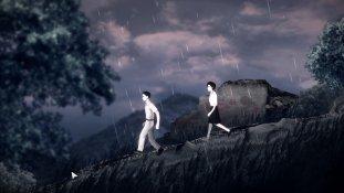 Detention : un jeu d'horreur dans les années 1960 en Taiwan