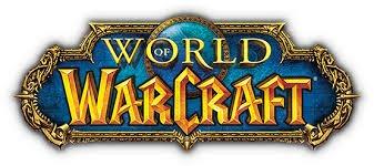 World of Warcraft : vos jetons vous serviront dans d'autres jeux