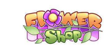 Flower Shop : jouez avec des fleurs en compagnie d'une grenouille