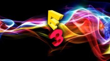 L'Electronic Entertainment Expo s'ouvre au public pour 2017