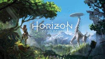 Horizon Zero Dawn : mes astuces pour bien commencer