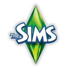 Les Sims : mon tout premier jeu de simulation