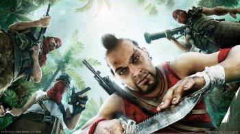 Far Cry 3 est maintenant jouable sur votre console Xbox One