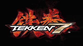 Tekken 7 : des extensions et de nouveaux personnages
