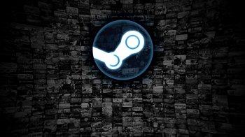 Steam : aidez à mettre en avant les meilleurs divertissements !