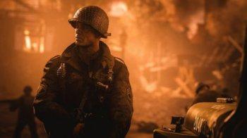 Activision nous présente son prochain bijou, Call of Duty: WWII