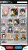 Sword Art Online: Memory Defrag – un sympathique RPG sur mobile