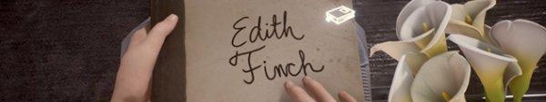 What Remains of Edith Finch : un jeu d'aventure qu'il faut vraiment avoir !