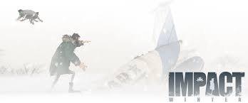 Impact Winter : un jeu de survie à essayer!