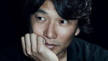 Fumito Ueda : le développeur de The Last Guardian sur un autre projet