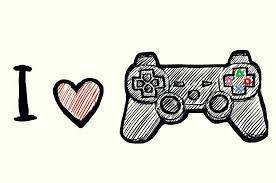 Les jeux vidéo que vous devez absolument essayer