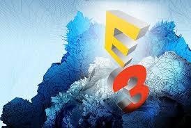 Bethesda : sa conférence lors du salon de l'E3!