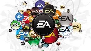 Electronic Arts et sa conférence au salon de l'E3
