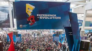 E3 2017 : les jeux vidéo et les annonces qui m'ont plu!