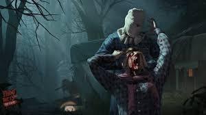 Friday the 13th: The Video Game – un pack pour compenser le lancement difficile !
