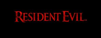Le jeu de zombies de Capcom à nouveau sur nos grands écrans