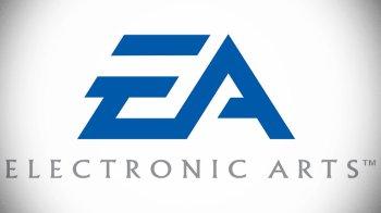 La réalité virtuelle : Electronic Arts ne compte pas s'y mettre tout de suite