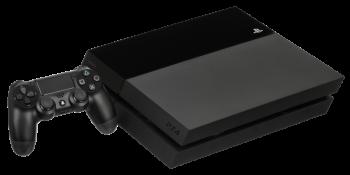 Sony améliore sa console, la PlayStation 4 !