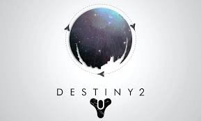 Destiny : les gamers ont pu être essayer le volet deux