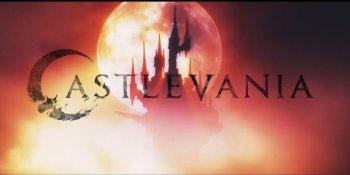 Le jeu vidéo Castlevania revient sur le devant de la scène