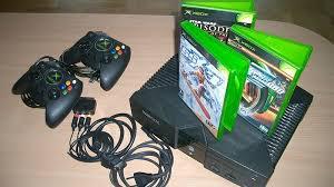 Microsoft ne produira plus la Xbox One originale