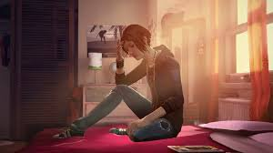 Life is Strange : le premier épisode de Before the Storm est sorti !