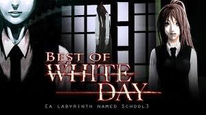 White Day: A Labyrinth Named School, pourrez-vous échapper aux monstres?