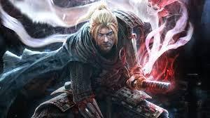 L'action-RPG Nioh : l'aventure se termine bientôt