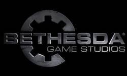 Jeu vidéo : Bethesda est sur un autre coup !