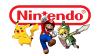 Tokyo Game Show : Nintendo rafle 7 récompenses