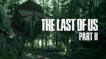 Naughty Dog sait faire patienter les gamers qui attendent The Last of Us Part II
