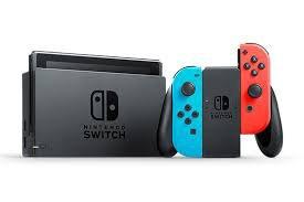 Skyrim débarque prochainement sur une console de Nintendo