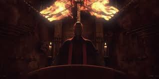The Evil Within 2 : un nouveau personnage se dévoile !