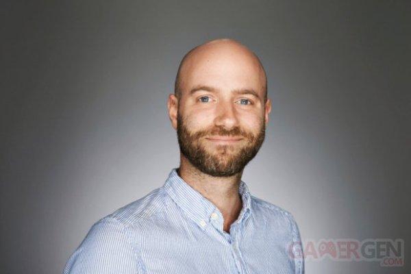 Ubisoft change de compositeur pour Far Cry 5 !