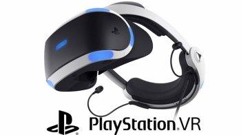 Sony parle d'un nouveau casque VR