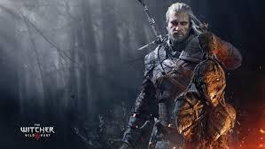The Witcher 3: Wild Hunt, le RPG débarque plus beau que jamais sur la PS4 Pro